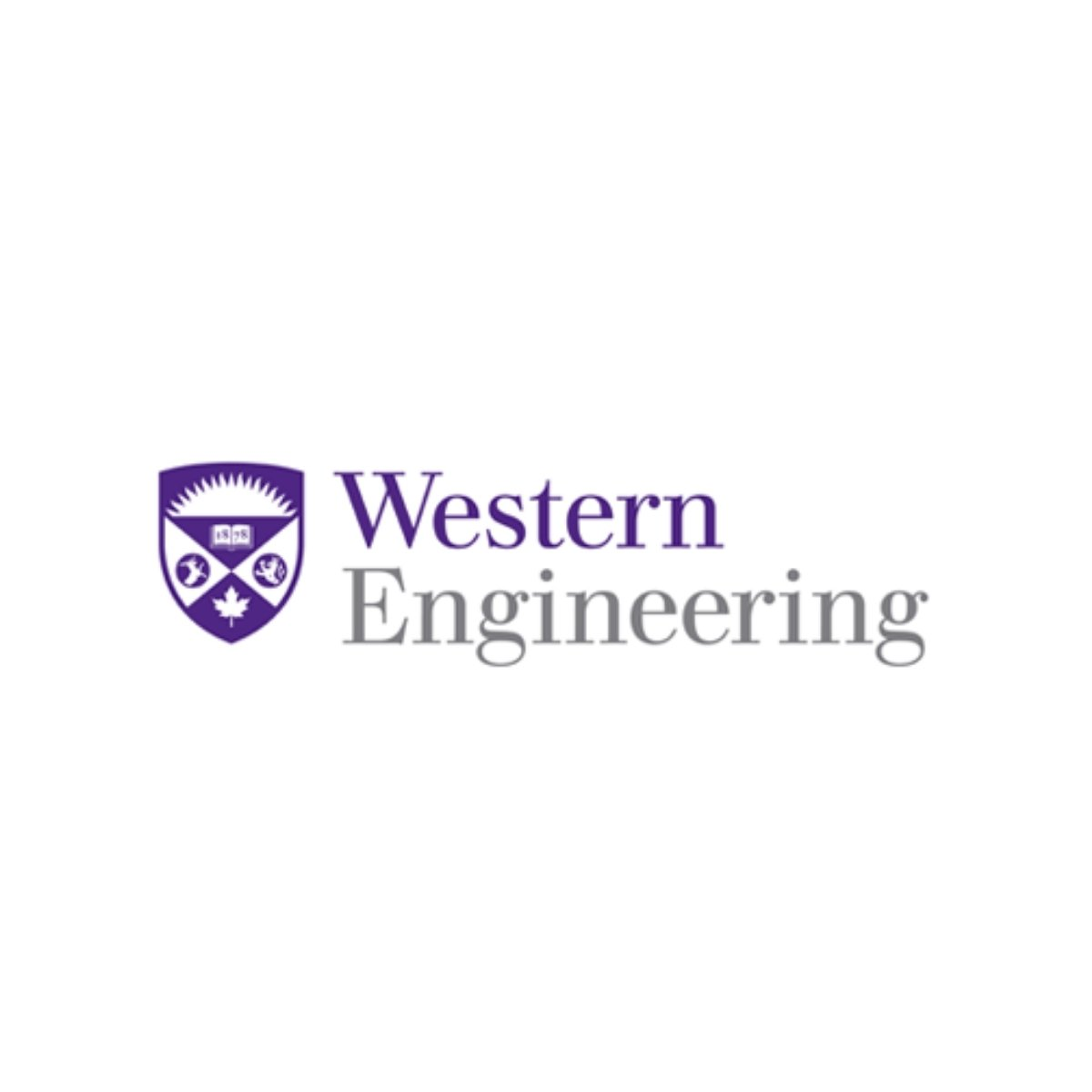 Western engineering logo