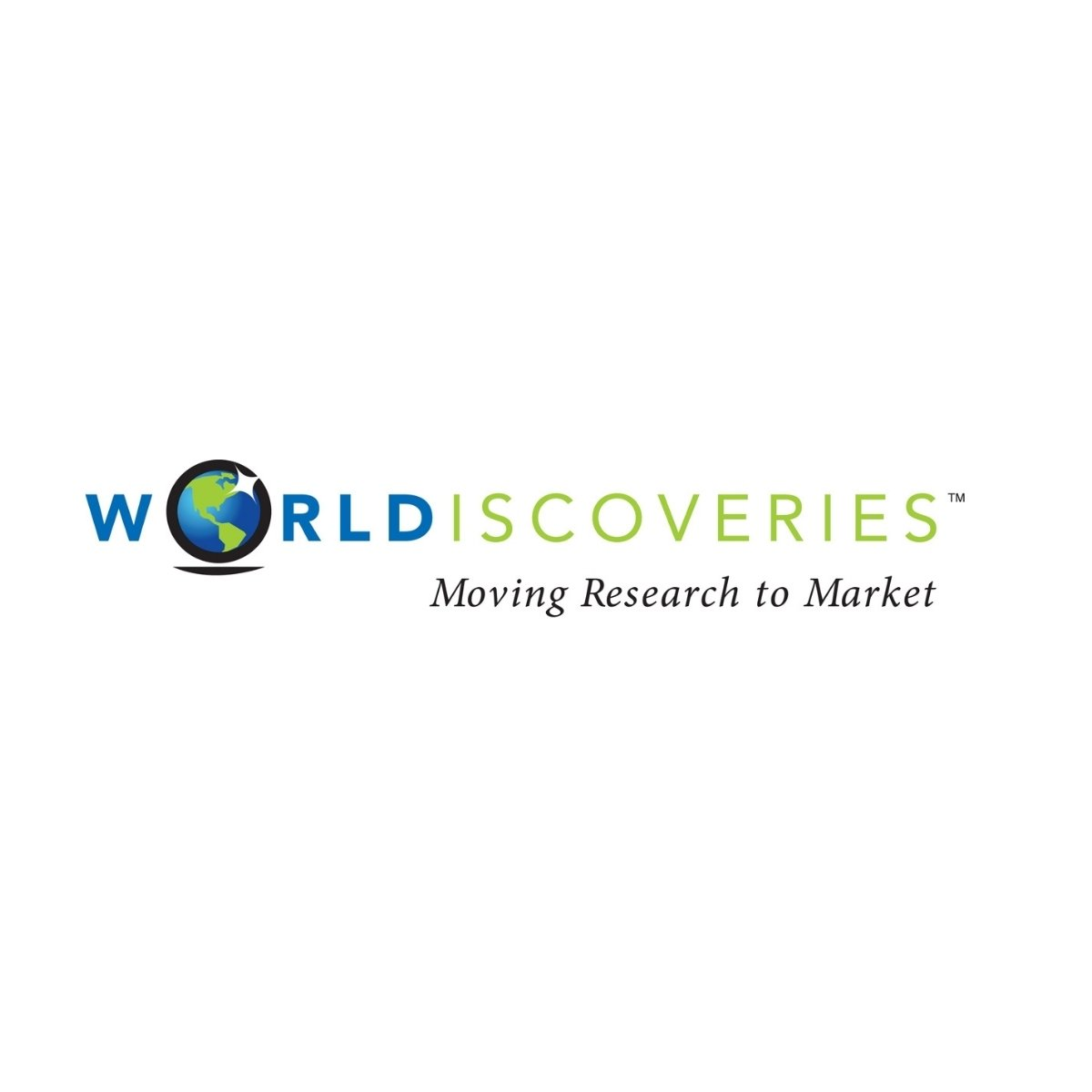 worldiscoveries logo