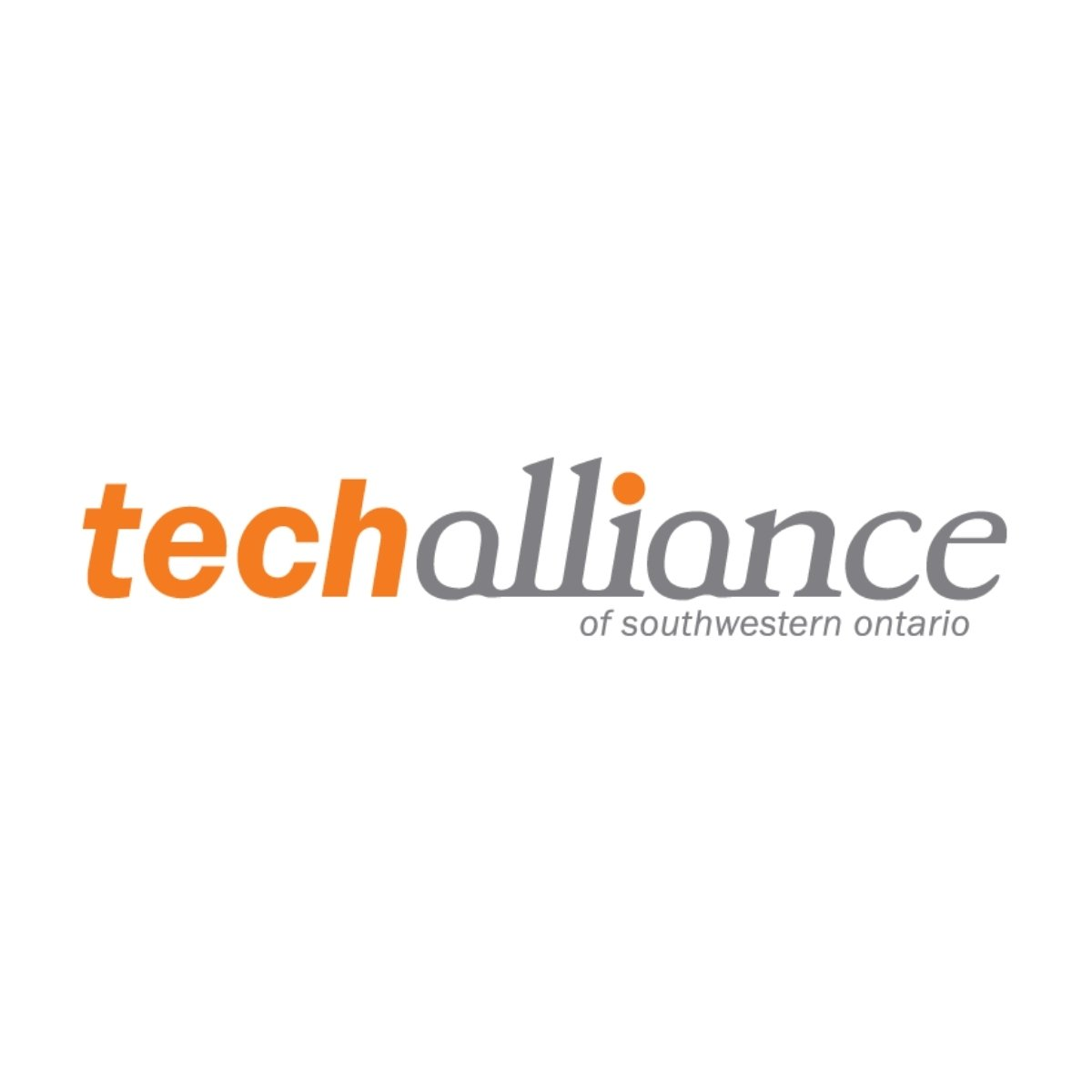 Techalliance logo